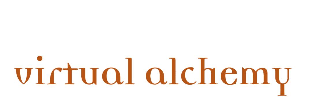 Virtual Alchemy